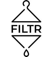 FILTR Coffee&Clothes