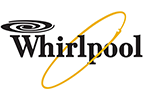 Filtry Whirlpool