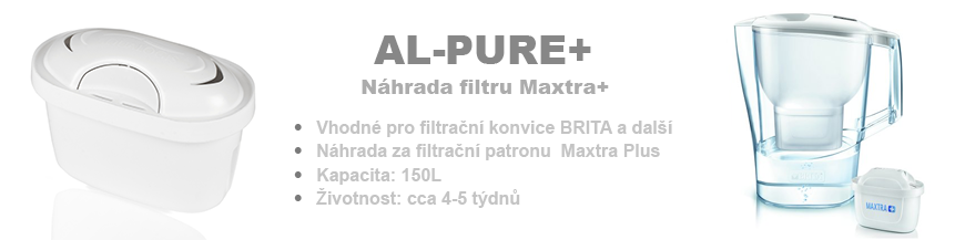 BANNER pure+