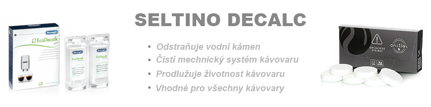 SELTINO DECALC