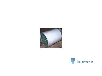 Vložka D3 na tvrdost vody pro filtr Oasa, Diona