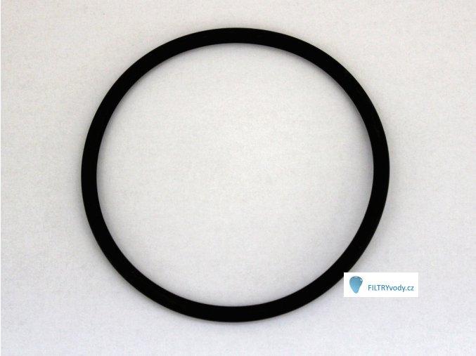 Těsnění pro filtr Atlas BX, SX