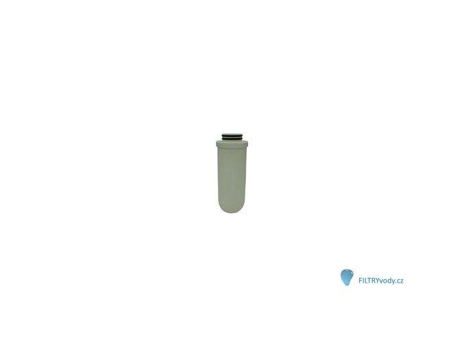"Vložka AB na bakterie do filtru Atlas senior 10"""