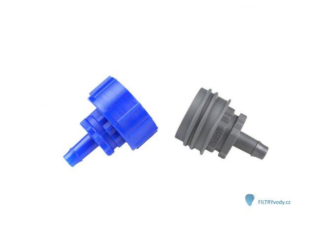 sawyer adapter