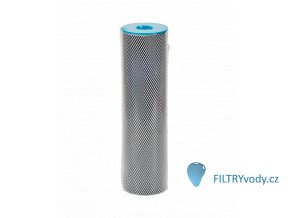 cf2 rainfresh filtr