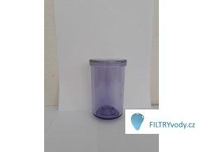 Náhradní nádoba pro filtr Atlas Mignon, když vám praskne