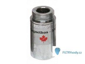 magnethos 3 4 tvrdost vody