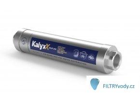 IPS Kalyxx BlueLine
