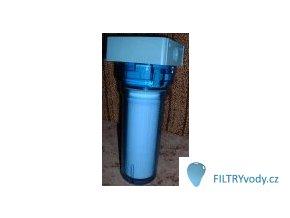Rainfresh FC300 s vložkou CF3
