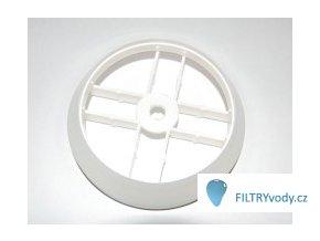 Náhradní plastová podstava pro filtr Dionela, na výměnu