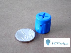 Náhradní vzduchový ventil pro starší typ filtru Atlas BX, SX