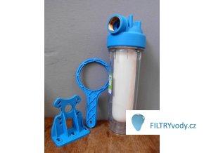 Filtr Atlas + AB na bakterie