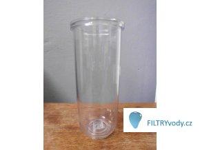 """Náhradní nádoba pro filtr Atlas Senior SX 10"""""""