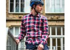 Městské a volnočasové oblečení