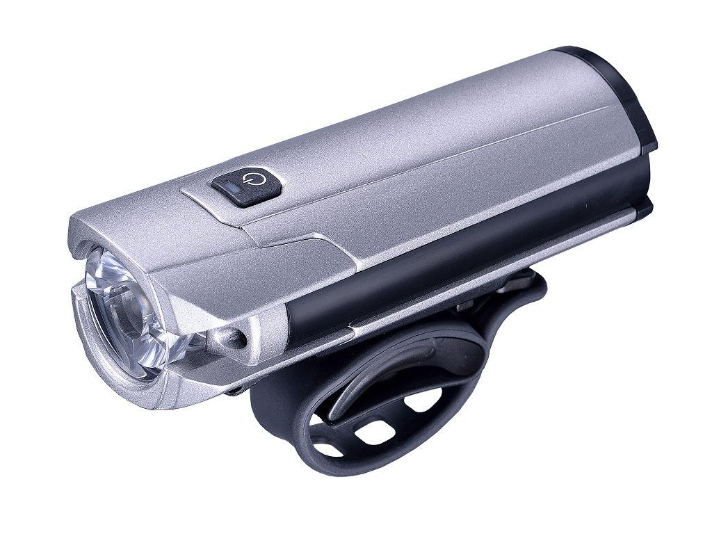 Přední světlo Infini Tron 800