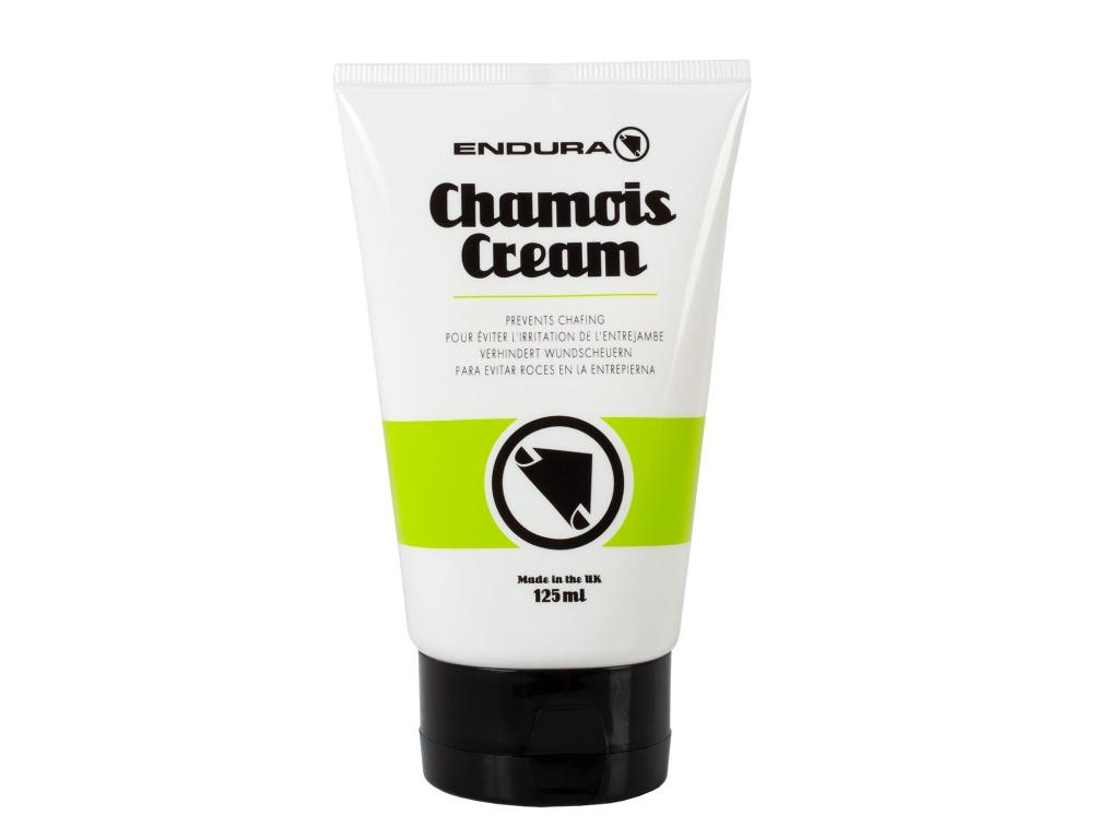 Krém Endura Chamois Cream, 125ml