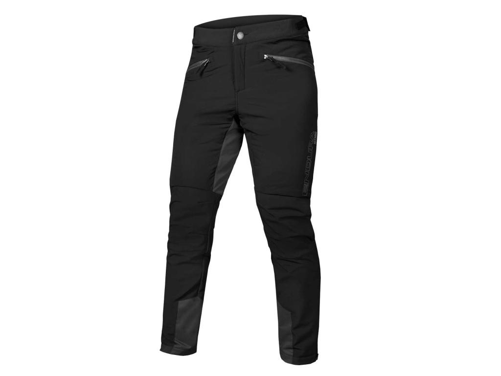 Zimní kalhoty Endura MT500 Freezing Point