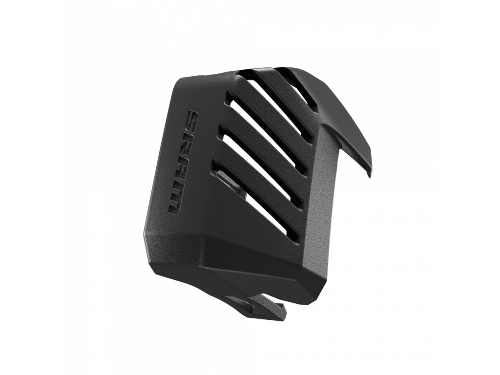Kryt baterie Sram Eagle AXS Battery cover