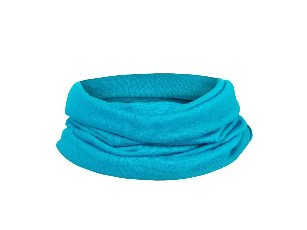 Endura BaaBaa Merino Tech šátek