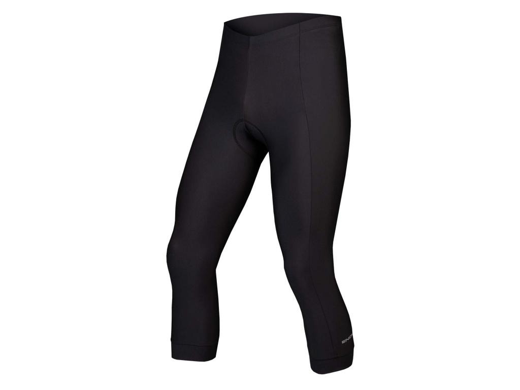 3/4 kalhoty Endura Xtract II