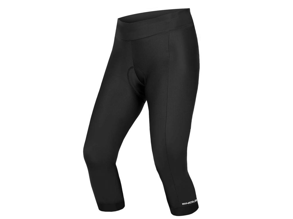 Dámské 3/4 kalhoty Endura Xtract II
