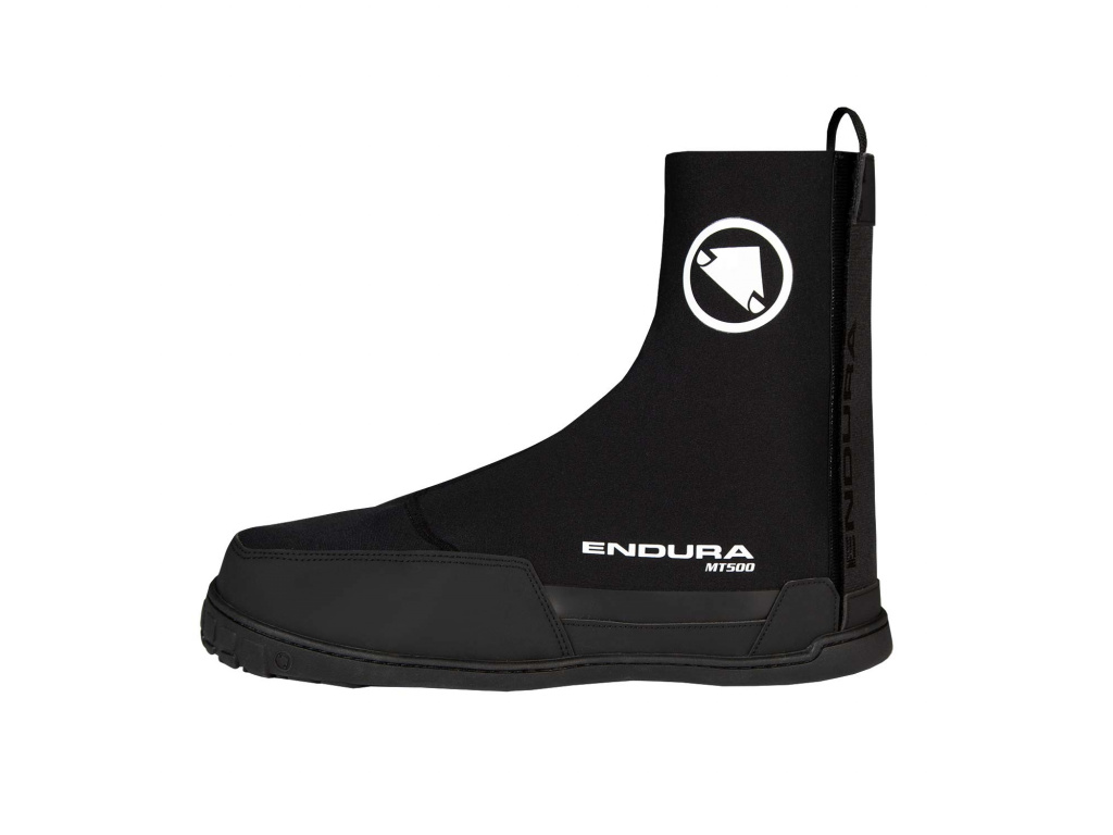 Návleky na boty Endura MT500+ II