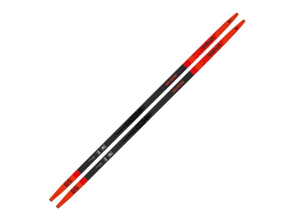 Běžky Atomic Redster S9 20/21