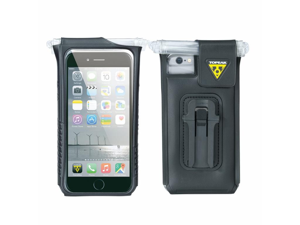 Pouzdro na telefon Topeak Smartphone DryBag pro iPhone 8,7,6,6S