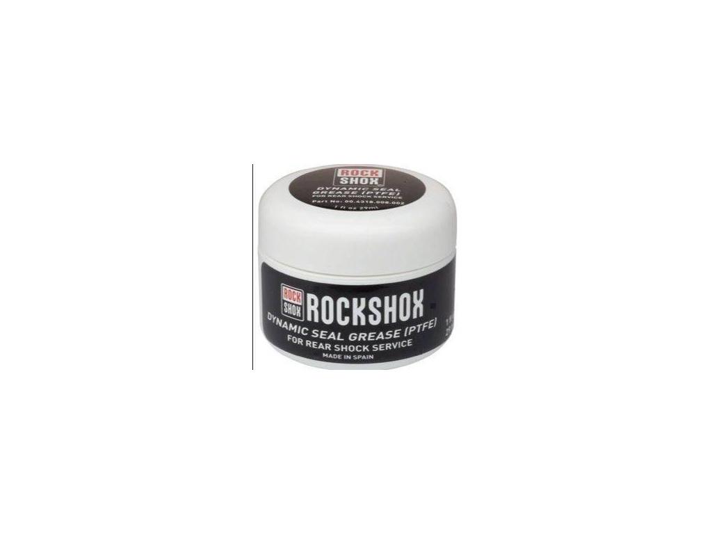 Vazelína Rock Shox Dynamic Seal Grease 500ml