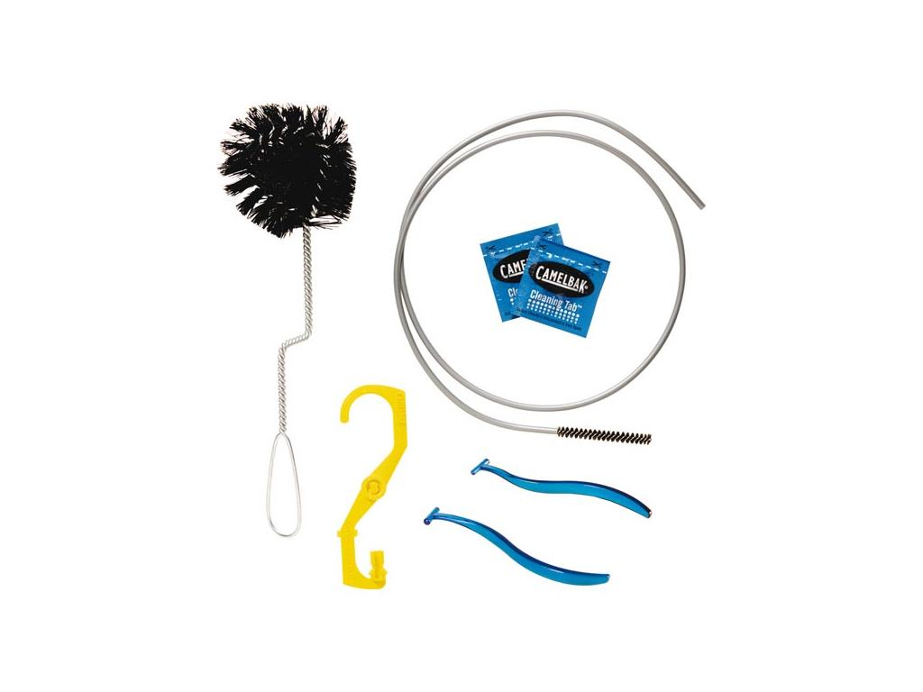 Čistící sada CamelBak Antidote Cleaning Kit