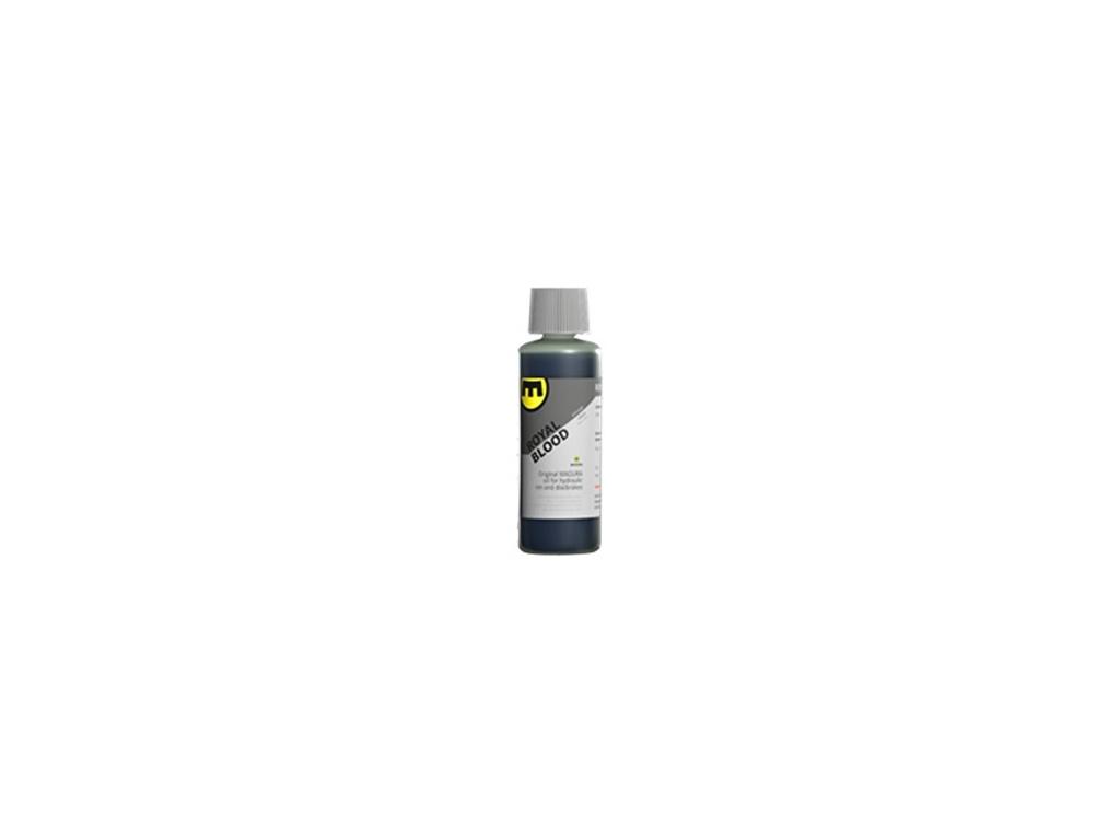 Hydraulický olej Magura Royal Blood, 100ml