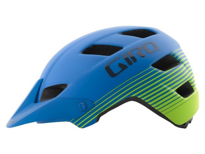 37516 giro feature blue lime