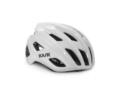 Helma KASK Mojito3, White