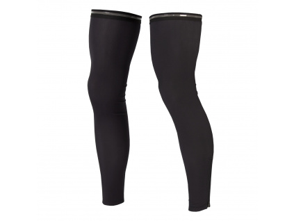 Endura Návleky na nohy FS260-Pro Thermo, Černá