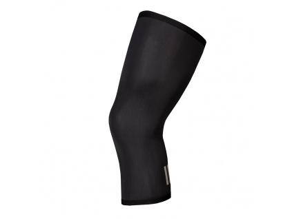 Endura Návleky na kolena FS260-Pro Thermo, Černá