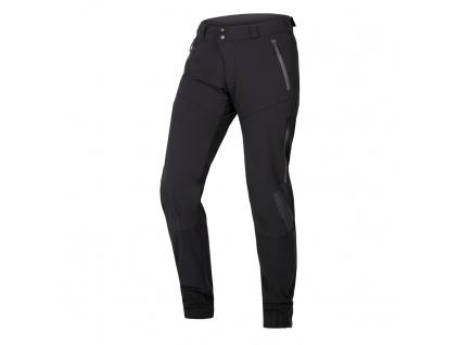 Dámské kalhoty Endura MT500 Spray II