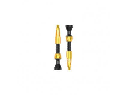1 PK TLRVL44 V112 CNC TLR Valve 44mm Gold v1 R1 1800x1800
