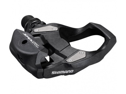 Pedály Shimano PD-RS500