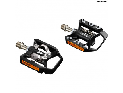 Pedály Shimano Deore XT PD-T8000