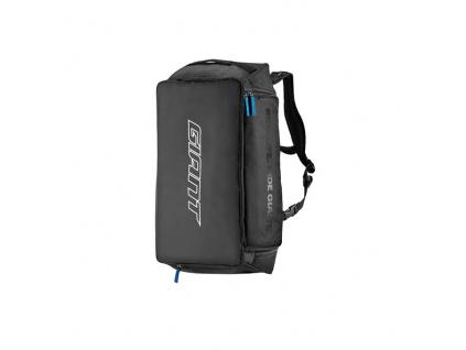 Sportovní taška Giant Shadow Gear Bag