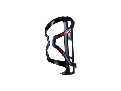 Košík LIV Airway Sport