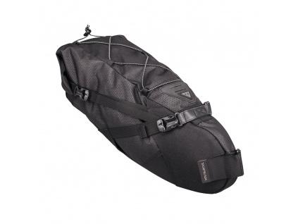 Bikepackingová brašna na sedlovku Topeak Backloader 15L