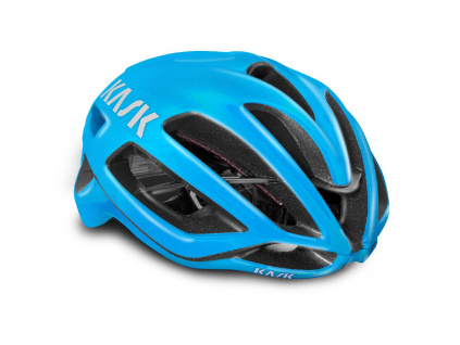 Helma KASK Protone, Light blue