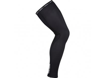 Návleky na nohy Castelli NanoFlex+ Leg Warmer
