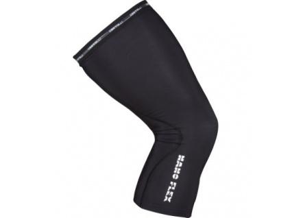 Návleky na kolena Castelli NanoFlex+ Knee Warmer