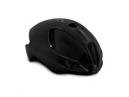 Helma KASK Utopia, Black matt