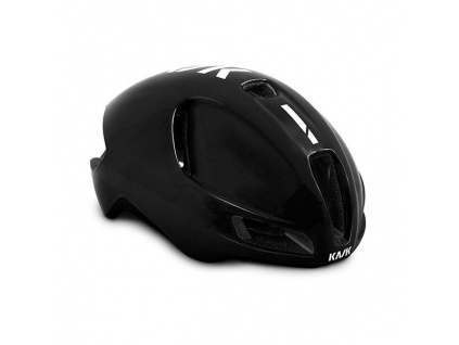 Helma KASK Utopia, Black white