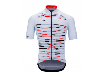 Dres Wilier Vibes