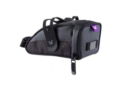 Podsedlová brašna LIV Vecta Seat Bag, S