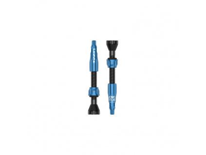 1 PK TLRVL44 V110 CNC TLR Valve 44mm Blue v1 R1 1800x1800